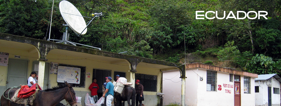 Cabecera Ecuador 2