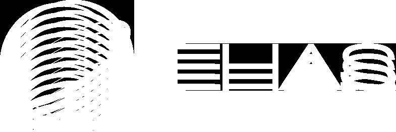 Fundación EHAS