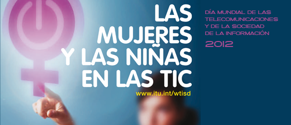 Día de las TIC 2012