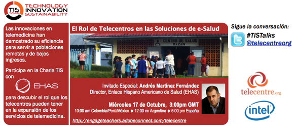 Oct2012 telecentre