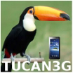 TUCAN3G
