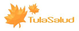 TulaSalud