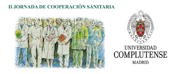 jornadas cooperacion15