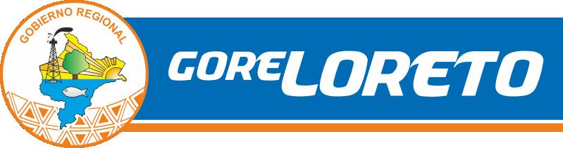 GOREL