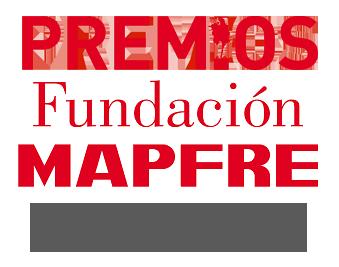 Premios MAPFRE 2017