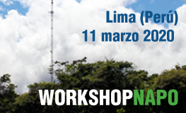 Workshop NAPO