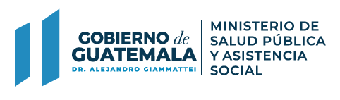 MSPAS Guatemala